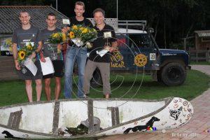 podium-2011-algemeen