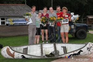 podium-2011-mixed