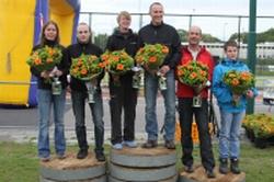 podium2010mix